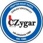 Czygar - Zakład Szkutniczy - Kliniska